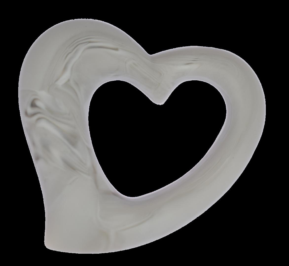 Herz Marble