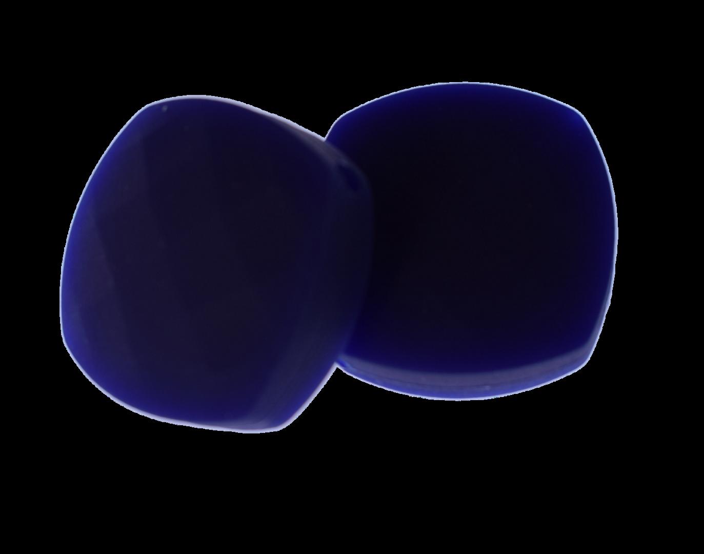 Quadrat Perlen