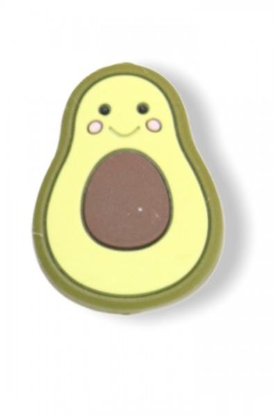 Avocadoperle