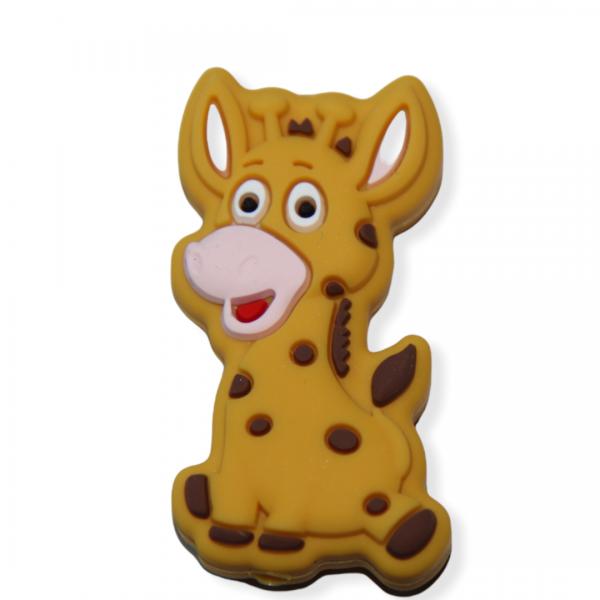 Giraffenperle