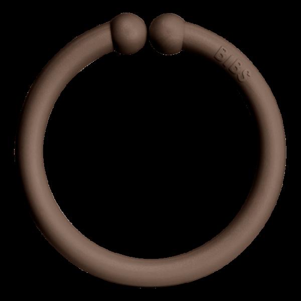 BIBS Loops