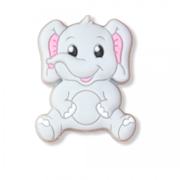 Elefantenperle 1