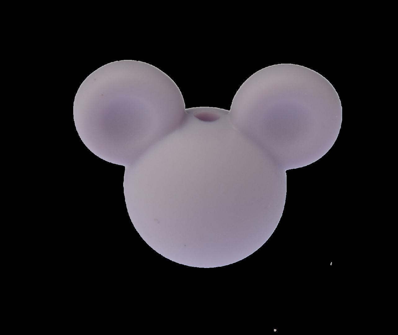Maus Perle