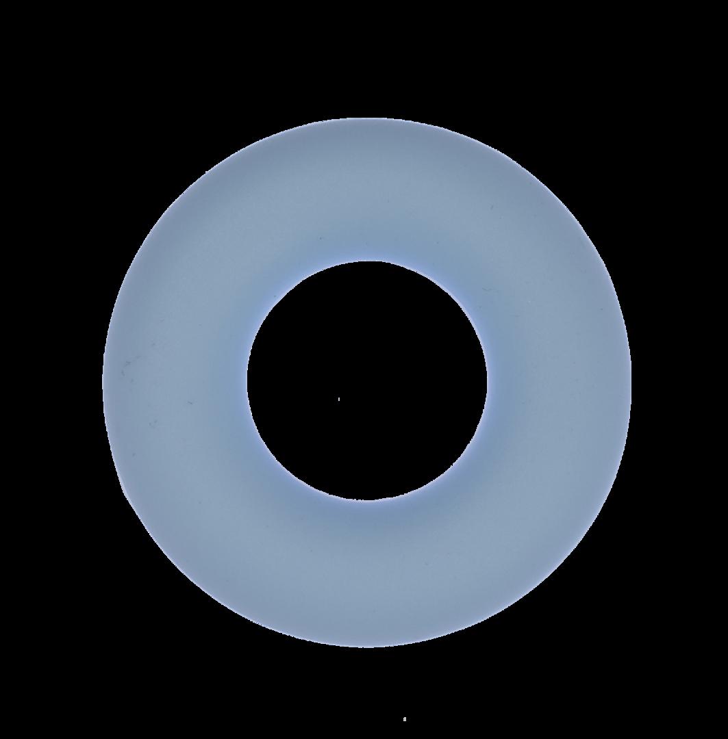 Silikon-Ring 43mm