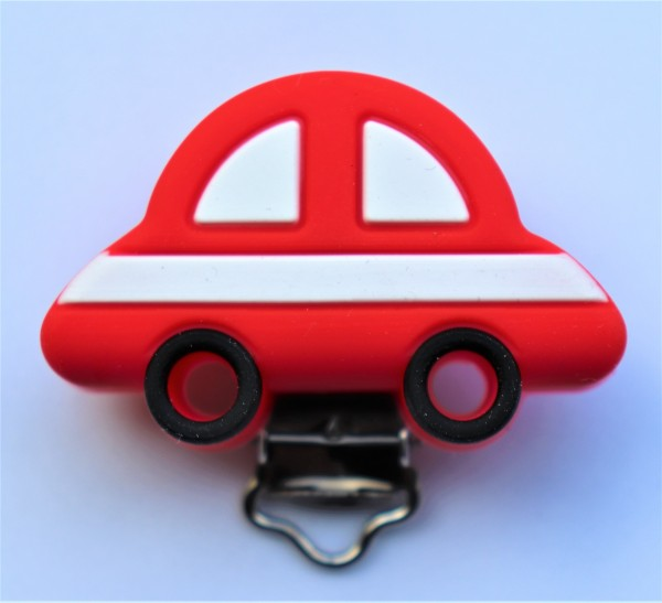 Auto Clips