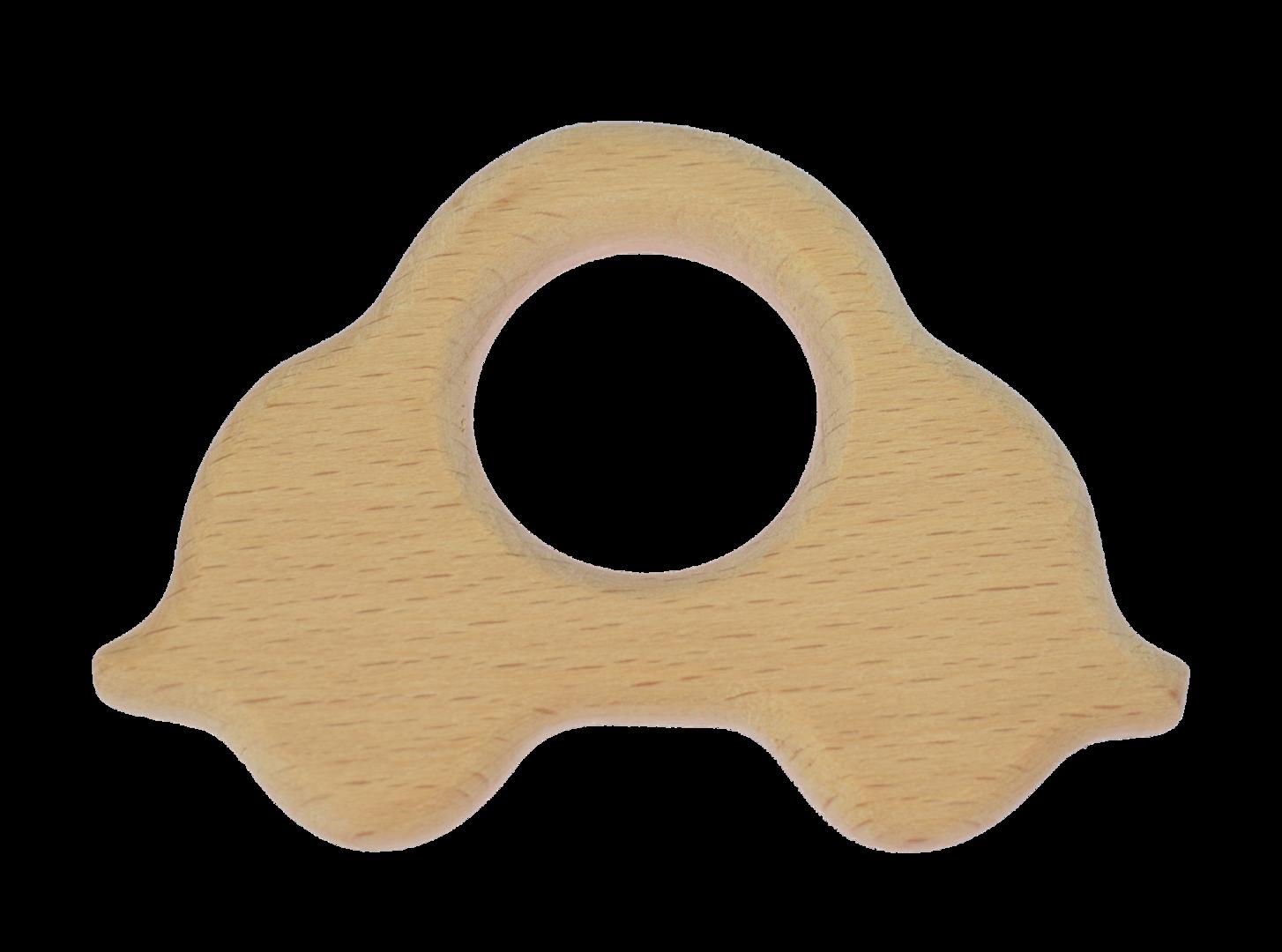 Holz Auto