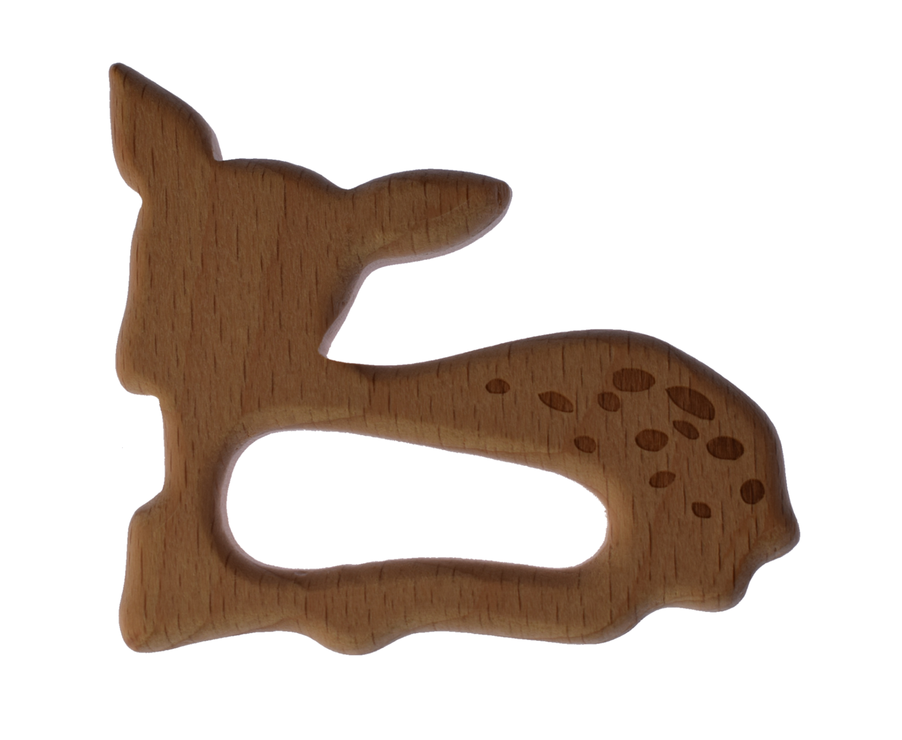 Holz Rehkids