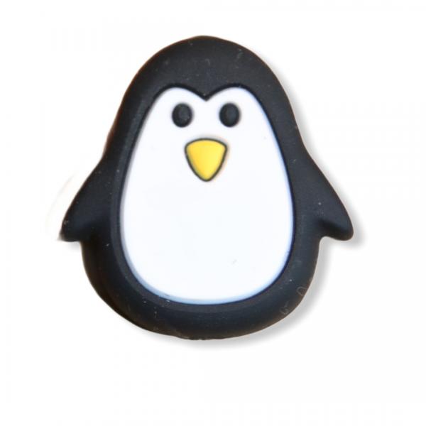 Pinguinperle