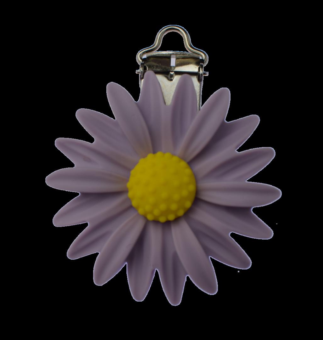 Blumen Clips