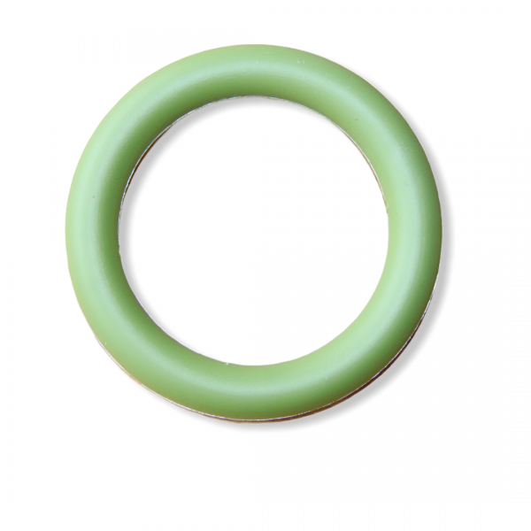 Silikon-Ring 65mm NEU