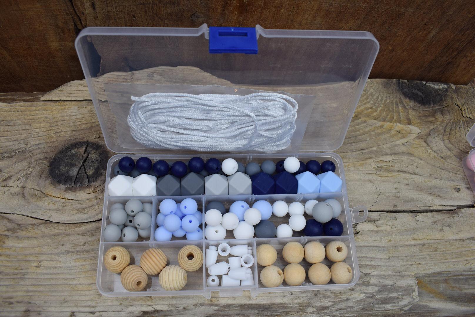 Zwergalshop - DIY Box Nr.6