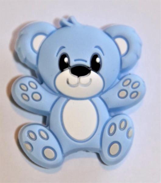 Teddyperle