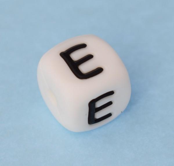 Silikonbuchstaben 10 mm