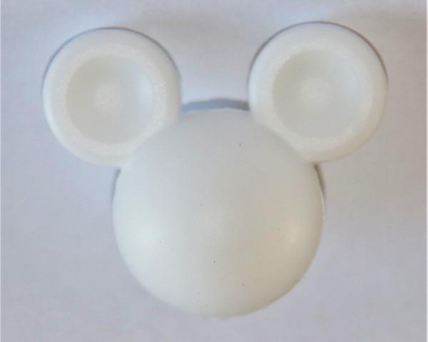 Maus Perle Groß