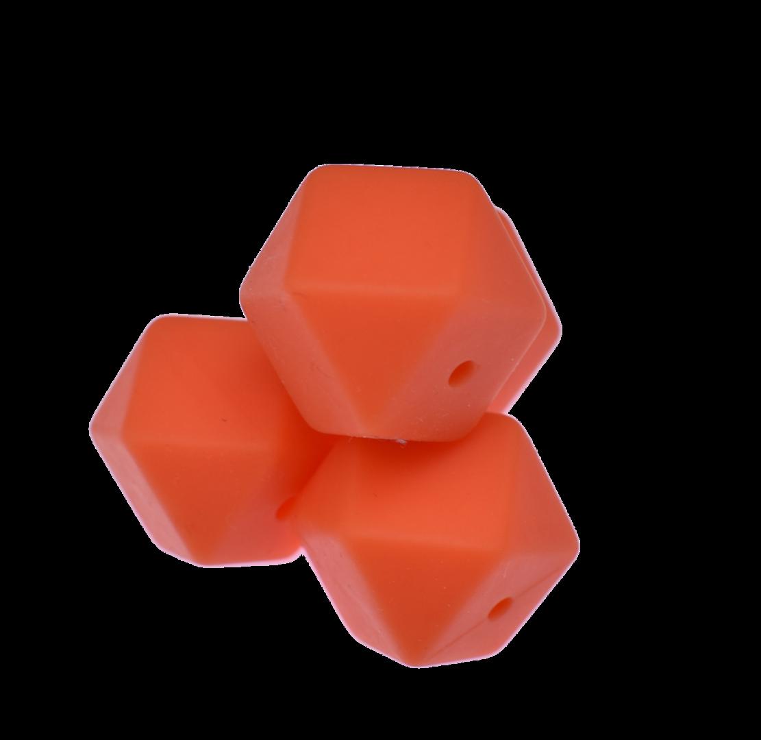 Hexagon 17mm