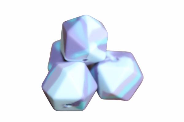 Hexagon 14mm