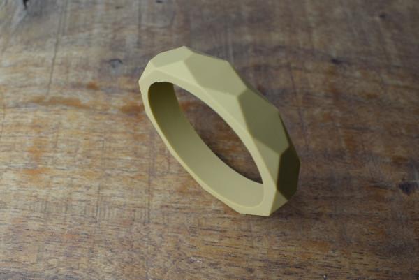 Silikon Armband
