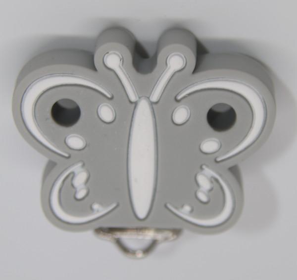 Clip Schmetterling