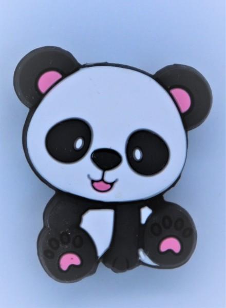 Pandaperlen
