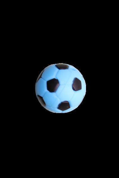 Fußballperle 19mm