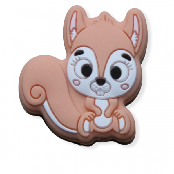 Eichhörnchenperle