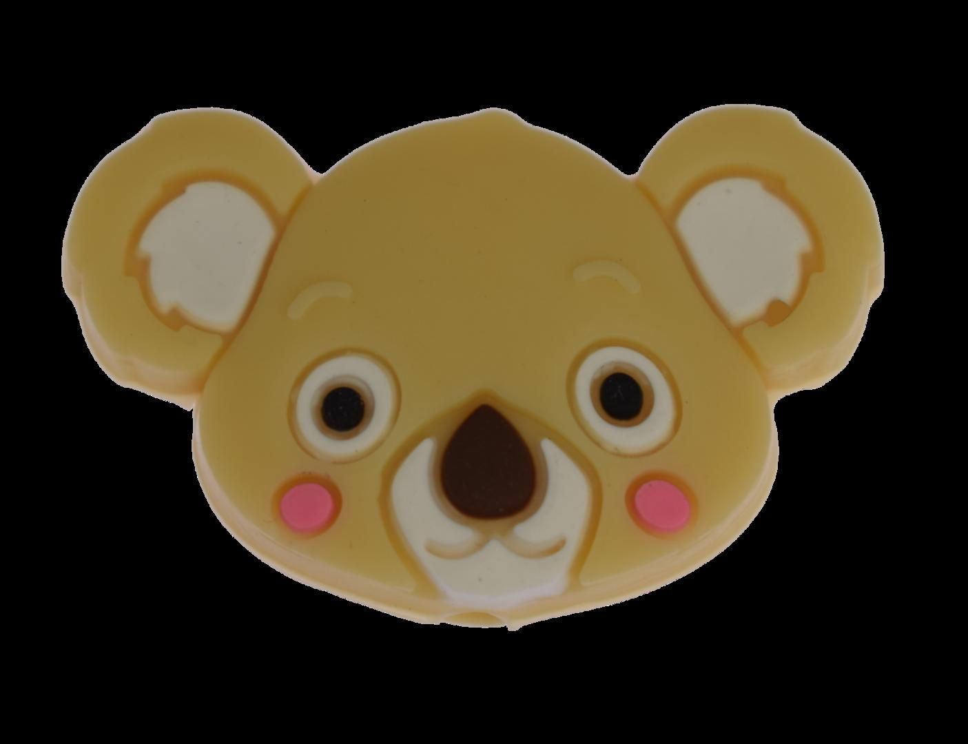 Koala Perle
