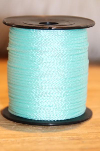 PP-Kordel 1,5 mm