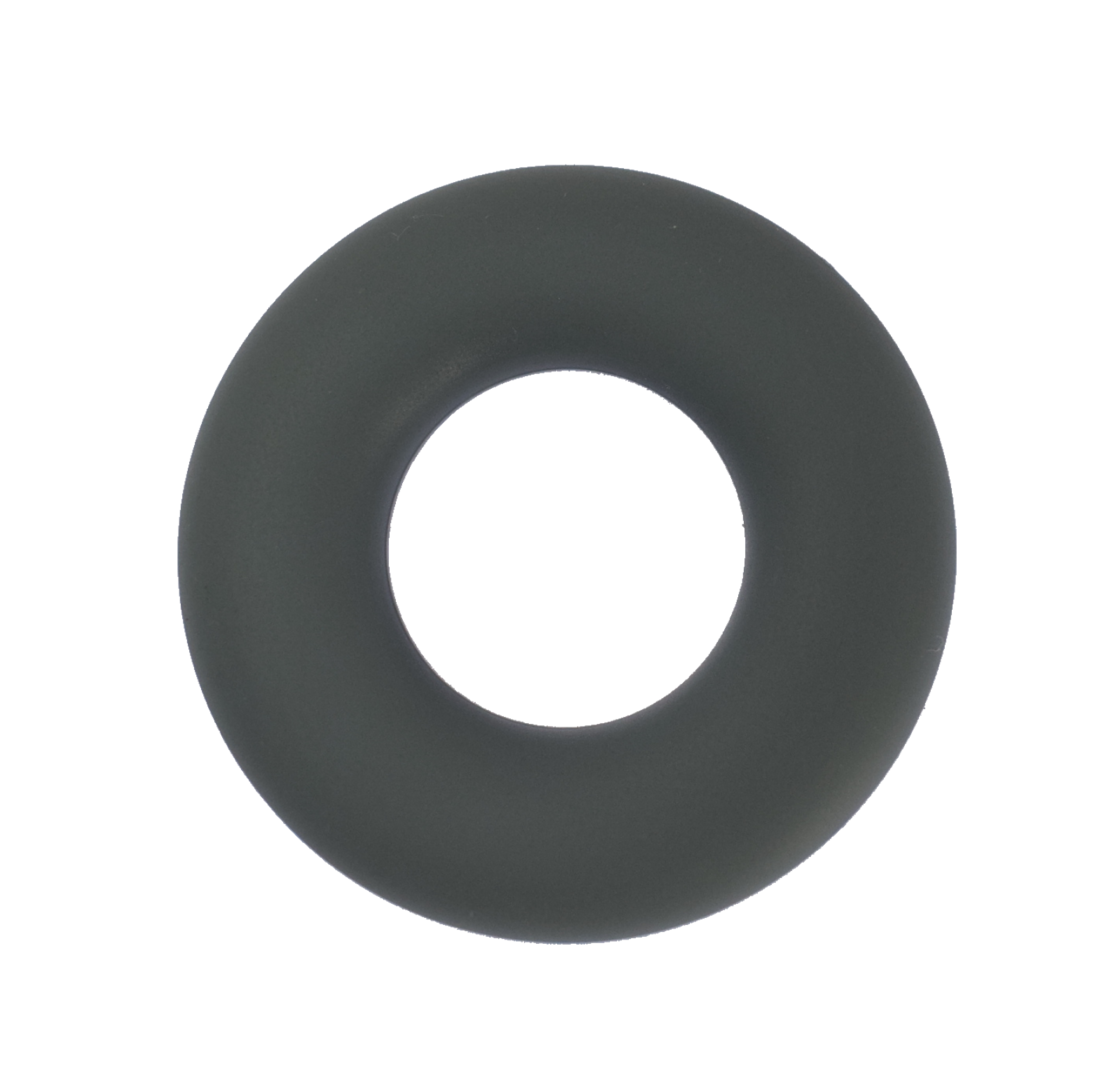 Silikon-Ring 43mm