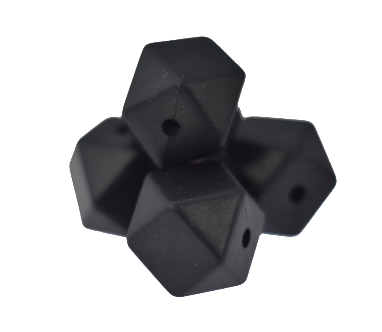 Hexagon 14mm