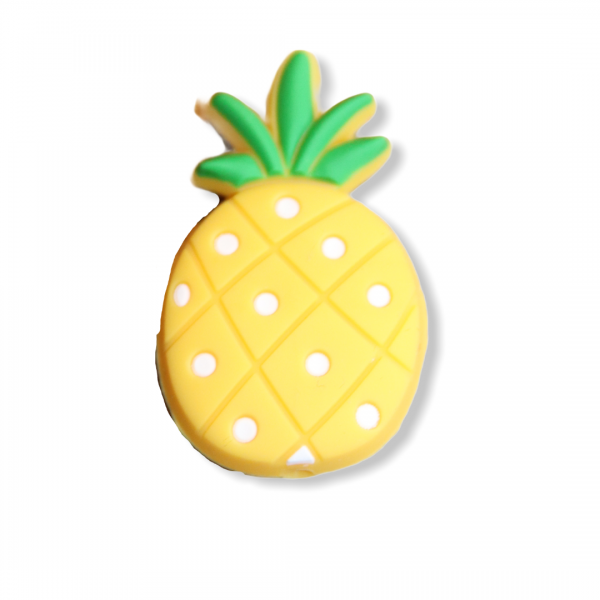 Ananasperle