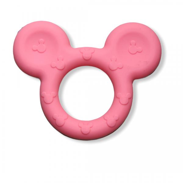 Maus Ring
