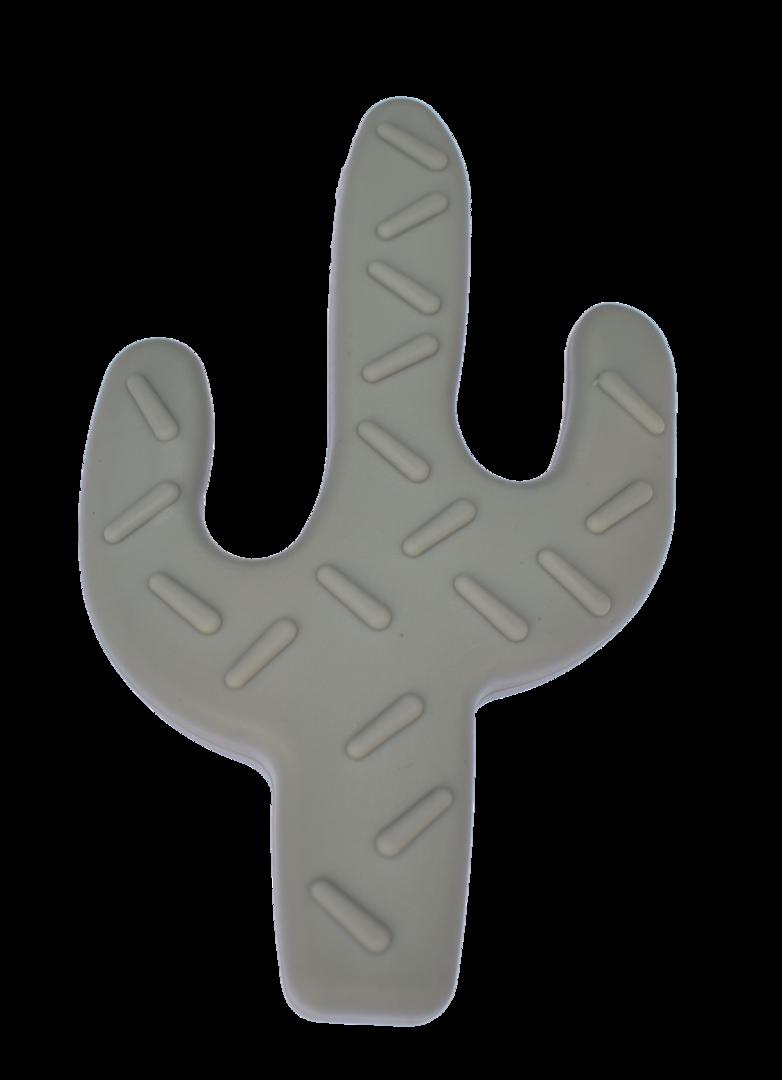 Kaktus Light Grey