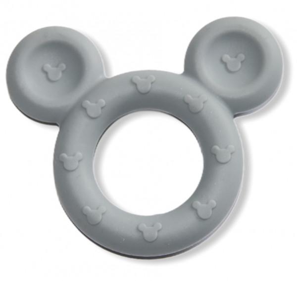 Maus Ring klein