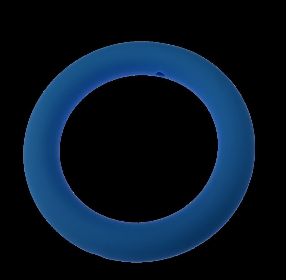 Silikon-Ring 65mm