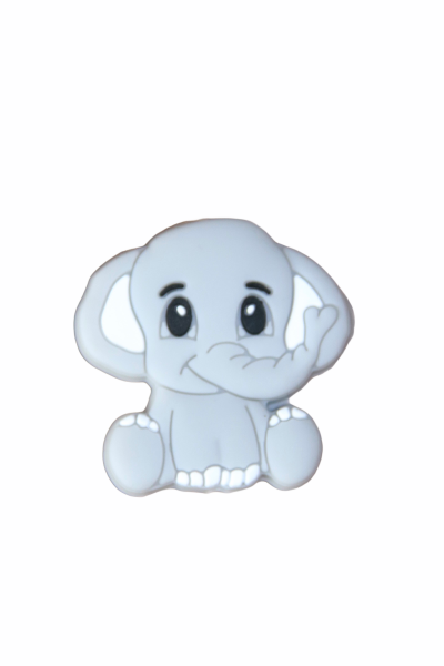 Elefantenperle