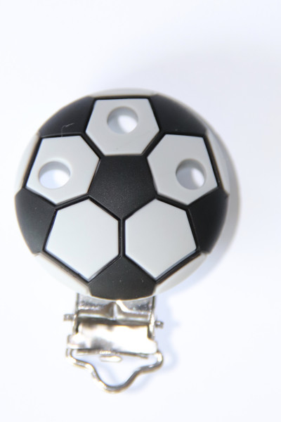 Fußball-Clips